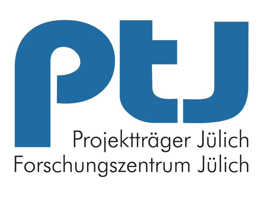 https://www.ptj.de/klimaschutzinitiative-kommunen